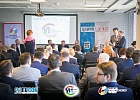 "The VI International Forum ""Ukrainian Business Day"" was in Warsaw"