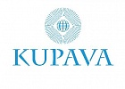 The report about the plant of Ukrainian household appliances KUPAVA!